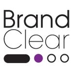 BrandClear profile image.