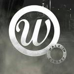 Walk In Closet - WIC profile image.