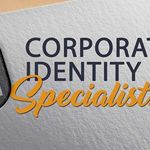 CAN Branding Solutions profile image.