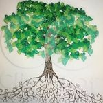 Well Roots Counseling, PLLC profile image.
