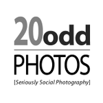 20odd Photos profile image.