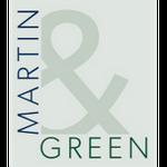 Martin & Green LLC profile image.