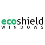 Eco Shield Windows profile image.