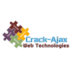 Crack-Ajax, LLC profile image