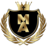 M & A Tax, Accounting and Notary Services profile image