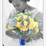 Photoit Wedding Photographer profile image.