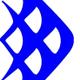 Performance Leadership Group logo