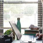 Rebecca Nash Photography profile image.