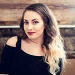 Shay Frances Photography profile image.