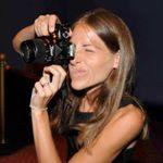 KristynPhotography profile image.