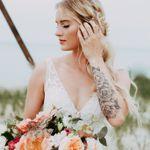 Angelic Images Photography | London, Ontario Wedding Photographer profile image.