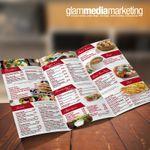 Glam Media Marketing ltd. profile image.