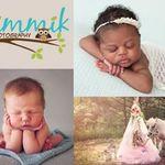 Kimmik Photography profile image.