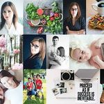Prisma Photography Studio profile image.