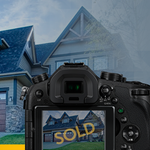MikePopovici Real Estate Photography profile image.