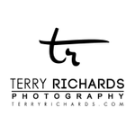 Terry Richards Photography profile image.