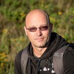 Corey Gardiner Photography (deleted) profile image.