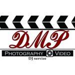 D Man Productions Professional photography, video & DJ service profile image.