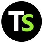 Toogood Studios profile image.