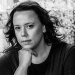 Melanie Tufts profile image.