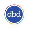 DBD Media profile image