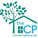The Counseling Place profile image.