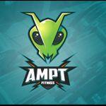 AMPT Fitness profile image.