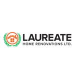 Laureate Home Renovations Ltd. profile image.