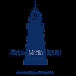 Sands media house LLC profile image.