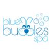 Blue Bubbles Spa profile image