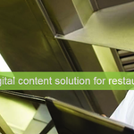 Pilot Web Solutions, LLC profile image.