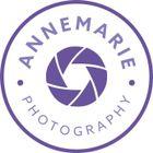 Annemarie's Photography logo