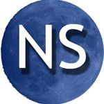 NightShadows Photography profile image.