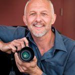 Digital Photography Training profile image.