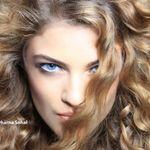 Super Hooper Photography profile image.