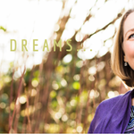 Linda Mackie Photography profile image.