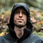 Brendan Cole Photography profile image.