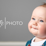 Estelle Vanderheide Photography profile image.