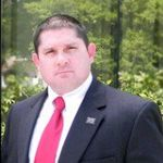 Security Defense Solutions and Associates LLC profile image.