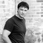 Yavorskiy Studio profile image.