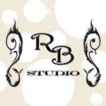 Castlerock  Studios profile image.