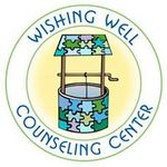 Wishing Well Counseling Center profile image.