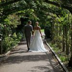 Essex Wedding Photos profile image.