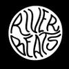 River Beats profile image