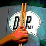 D Play Band/Entertainment profile image.