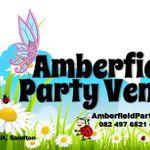 Byerley Park Stables & Garden Party Venue profile image.
