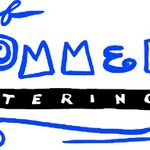 Chef Rommel's Catering, Inc. profile image.