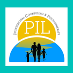PIL Professional Counseling & Psychotherapy profile image.