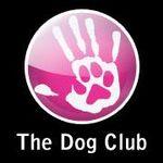 The Dog Club profile image.