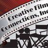 Creative Film Connections Inc. Props and Set Dec profile image